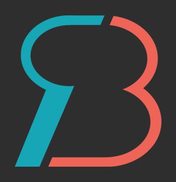 Logo romain webdesigner