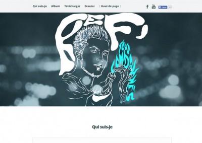 Site kef31.com